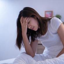 Kepala pusing dan mual setelah berhubungan intim bisa menjadi gejala masalah kesehatan serius