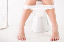 Penyebab keputihan gatal adalah infeksi jamur, vaginosis bakteri, serta trikomoniasis