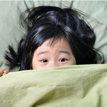 Berhubungan intim di depan anak bisa menciptakan suasana yang canggung
