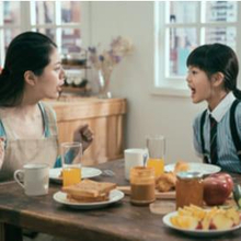 Kenapa ibu sering marah pada anak dapat terjadi karena stres dan jenuh dengan rutinitas