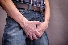 Penis bengkok dapat disebabkan karena cedera, penyakit peyronie, hingga penyakit autoimun