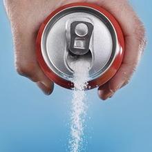 Diet soda jangan dikonsumsi secara berlebihan