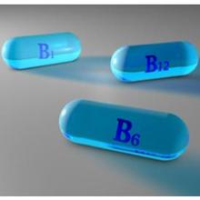 vitamin neurotropik berisi vitamin b1, b6, dan b12