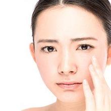 Pencegahan konjungtivitis bisa dilakukan dengan menghindari menyentuh mata dengan tangan