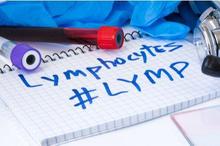 Limfosit rendah bisa disebabkan banyak penyakit, salah satunya penyakit autoimun.