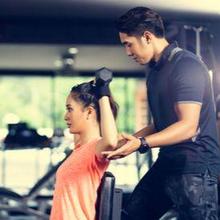 Macam-macam gerak otot dilakukan tubuh untuk melakukan berbagai aktivitas