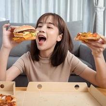 Penyebab makan banyak tapi tetap kurus bisa karena faktor keturunan atau penyakit