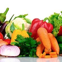Makanan untuk penderita stroke perlu dipatuhi untuk mengurangi risiko kekambuhan penyakit