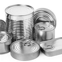 Makanan yang dihindari agar Miss V tidak bau antara lain makanan dalam kemasan kaleng