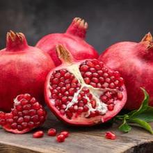 Manfaat buah delima untuk ibu hamil berasal dari kandungan nutrisinya