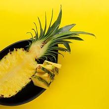 Manfaat Buah Nanas untuk Kolesterol Apakah Benar Adanya?