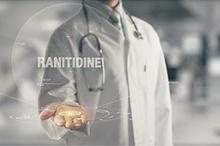 Kombinasi ranitidin dan omeprazole mampu mengatasi penyakit asam lambung atau GERD.