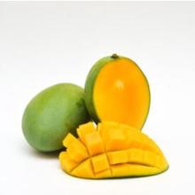 Mangga mengandung vitamin C dan A