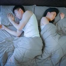Masalah kesehatan reproduksi dapat terjadi pada pria dan wanita