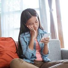 Masalah remaja harus mendapat perhatian dari orangtua