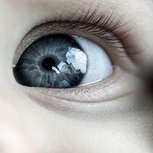 Mata kuning pada bayi termasuk gejala jaundice