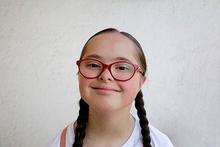 Mata sipit dapat menjadi tanda gangguan kesehatan tertentu, seperti Down Syndrome.