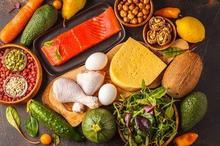 cara diet karbo yang benar untuk menurunkan berat badan