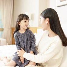 Bahasa reseptif adalah bagaimana anak memahami bahasa