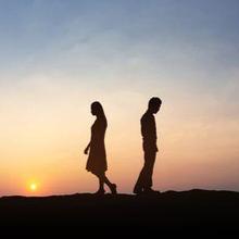 Break dalam hubungan termasuk salah satu upaya untuk mempertahankannya