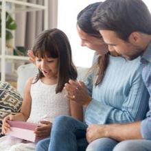 Orangtua harus melatih delayed gratification pada anak