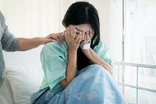 Penyebab keguguran di antaranya adalah masalah genetik hingga infeksi pada ibu hamil