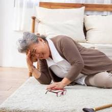 Spastisitas atau spastik otot dapat menyebabkan penderitanya sulit bergerak dan berbicara