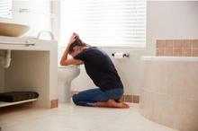 Tanda-tanda hamil 1 hari, seperti morning sickness, hanyalah mitos