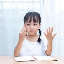 Deliberate practice memantu memudahkan anak dalam belajar