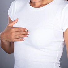 Sakit ulu hati dan sesak napas kerap kali menimbulkan rasa tidak nyaman di daerah perut bagian atas, atau tepat pada bagian bawah tulang rusuk