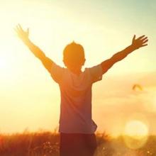Mengapa sinar matahari bermanfaat untuk kesehatan tulang? Antara lain karena radiasinya