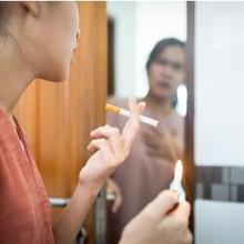 Bahaya merokok bagi remaja dapat mengancam kesehatan dan masa depannya.