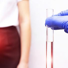 IVA test dan pap smear memiliki tingkat akurasi dan kecepatan yang berbeda