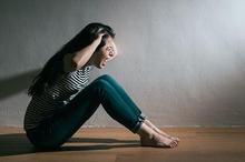 Antipsikotik untuk menyembuhkan gangguan mental