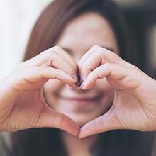 Mengenal Bahasa Cinta Words of Affirmation beserta Contohnya