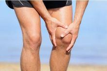 Cara memutihkan lutut dan siku hitam dengan bahan alami