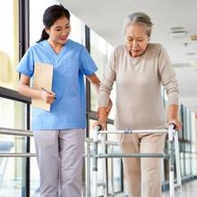 frailty syndrome adalah gejala kerapuhan lansia