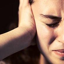 Gangguan skizoafektif merupakan gangguan psikologis yang ditandai dengan kombinasi gejala psikosis dan gangguan mood