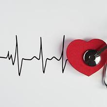 obat aritmia jantung terdiri atas 4 golongan