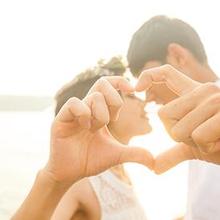 Jenis cinta romantis akan mengikat seseorang secara emosional