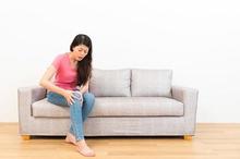 Skala nyeri adalah metode ukur yang digunakan untuk menilai rasa sakit yang dirasakan seseorang