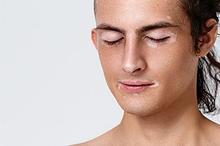 Jenis vitiligo sangat beragam, mulai dari ringan hingga parah