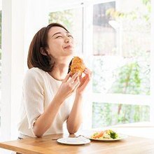 Kalori kosong dalam makanan justru tak baik untuk tubuh