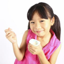 Sinbiotik dipercaya dapat mencegah alergi pada anak