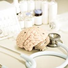 mati batang otak berbeda dengan koma