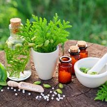 naturopati adalah pengobatan alternatif