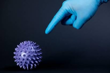 Pijat prostat dipercaya mampu  membersihkan saluran prostat dan mengatasi masalah reproduksi pria lainnya
