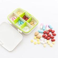 DAGUSIBU adalah prinsip yang harus diterapkan semua orang ketika membeli, menggunakan, menyimpan, serta membuang obat