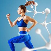 Metabolisme adalah proses mengubah asupan menjadi energi