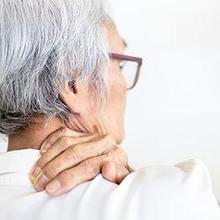 sarkopenia menyebabkan lansia kehilangan massa otot dan lemas
